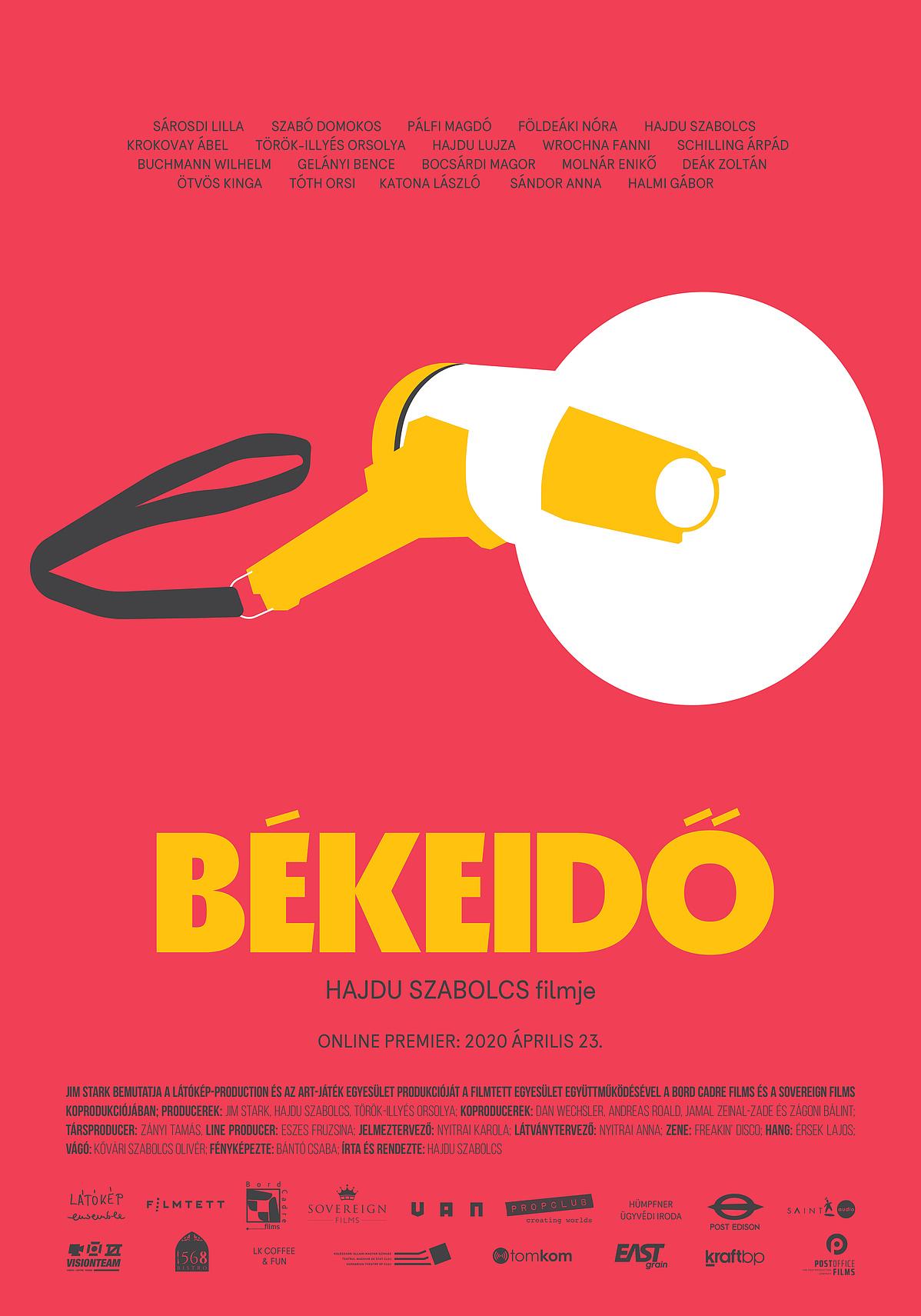 BEKEIDO_PL_HANGOS_B1_1-124157.jpg