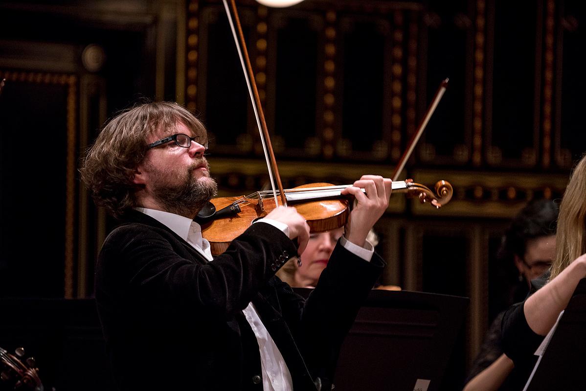 ConcertoBp_Mozart_nap_Haffner_c_Valuska_Gabor3-135129.jpg