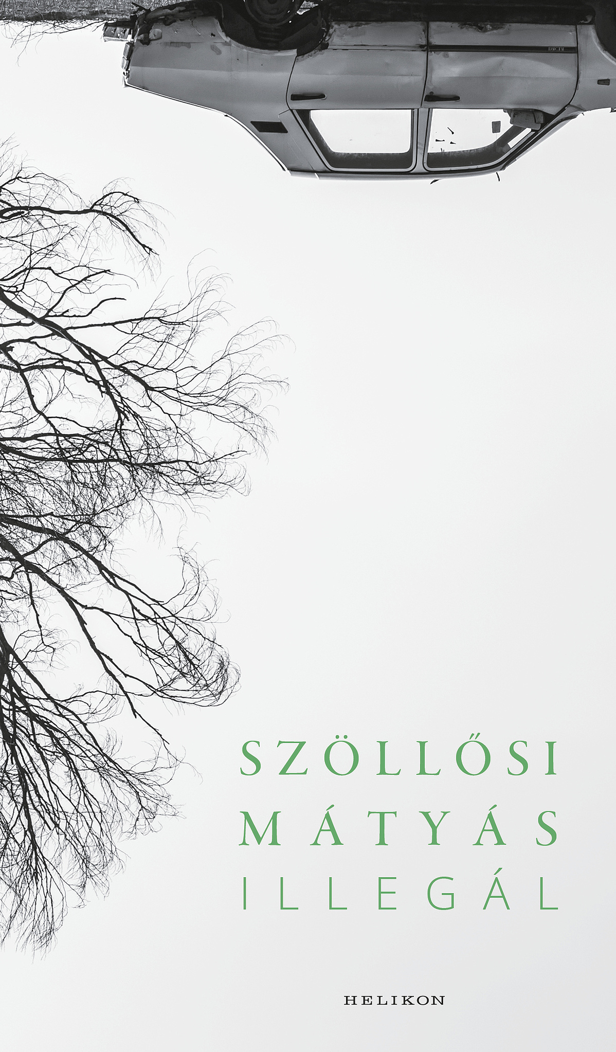 SzollosiM_Illegal_202003041-095040.jpg