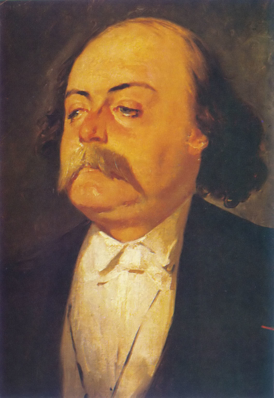 Flaubert-Giraud-131132.jpg