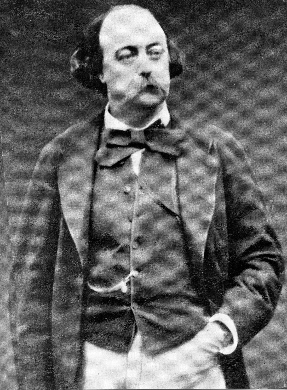 Gustave-Flaubert2-131132.jpg