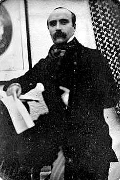 Gustave_Flaubert_young-131132.jpg