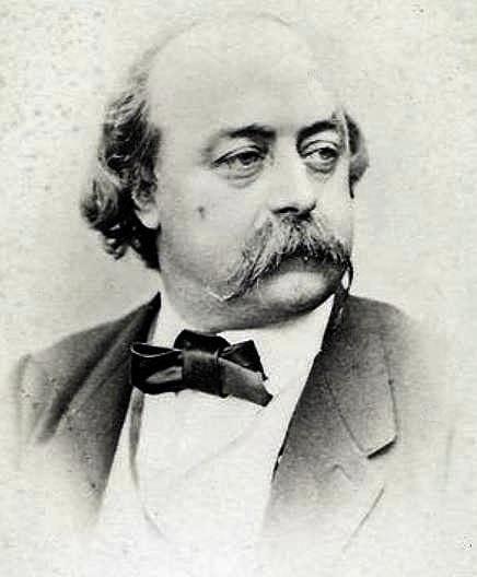 Gustave_flaubert-131133.jpg
