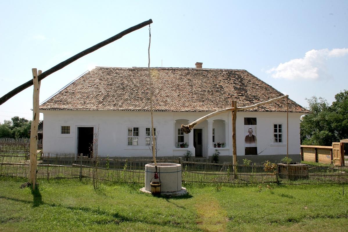 SzentendreiSkanzen2-141128.jpg