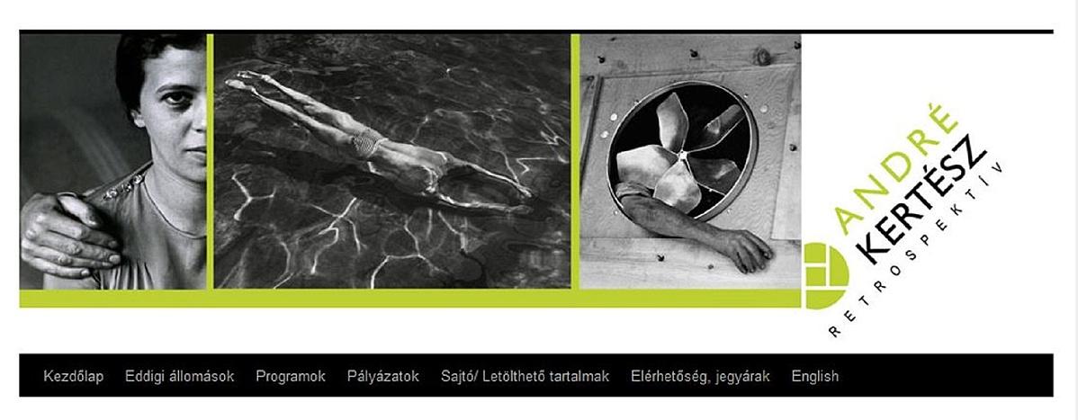 ponthuscreenshotfejlec-171601.jpg
