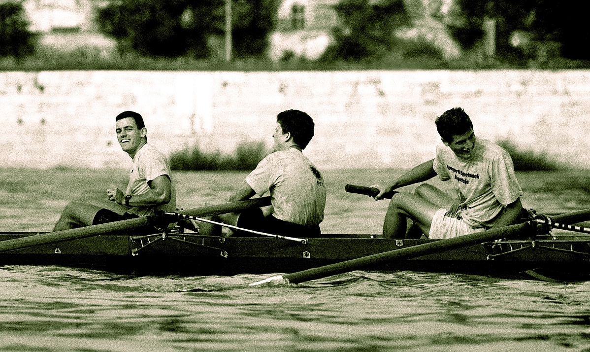 RegattaBudapest1998-134823.jpg