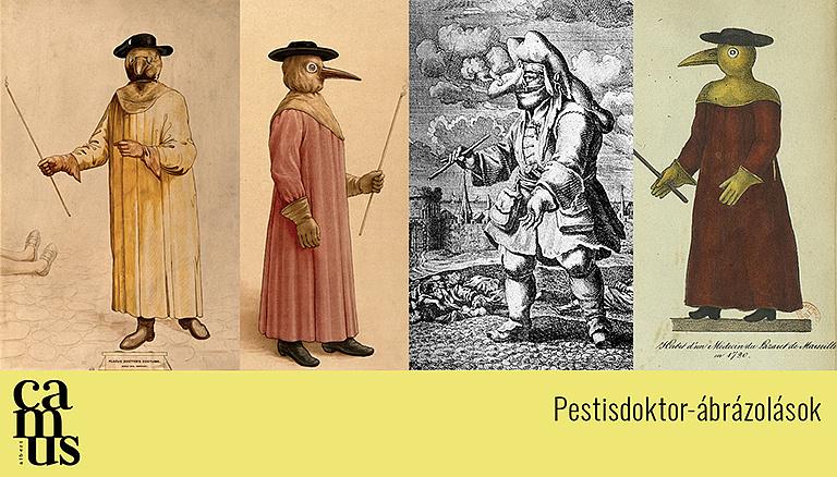 pestisdoktorok_sargameretezett-152917.jpg