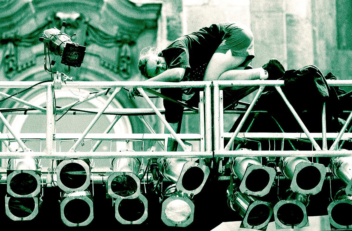 bp1997ColosseumOroszlanosudvar-153245.jpg