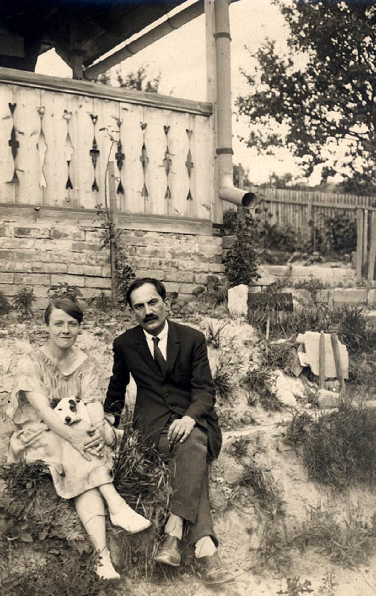 Babits_Mihaly_es_Torok_Sophie_1928-152001.jpg