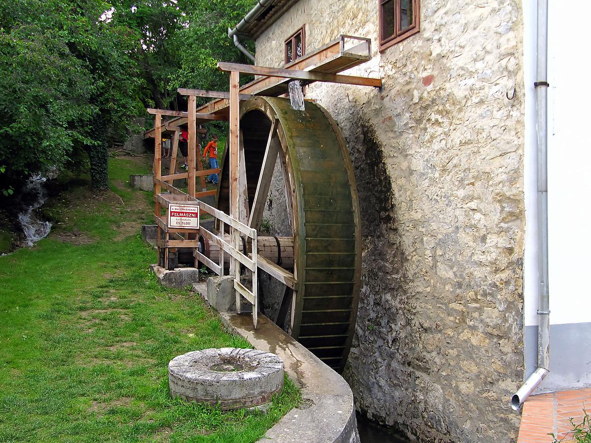 Orvenyes_Watermill_02-120227.jpg
