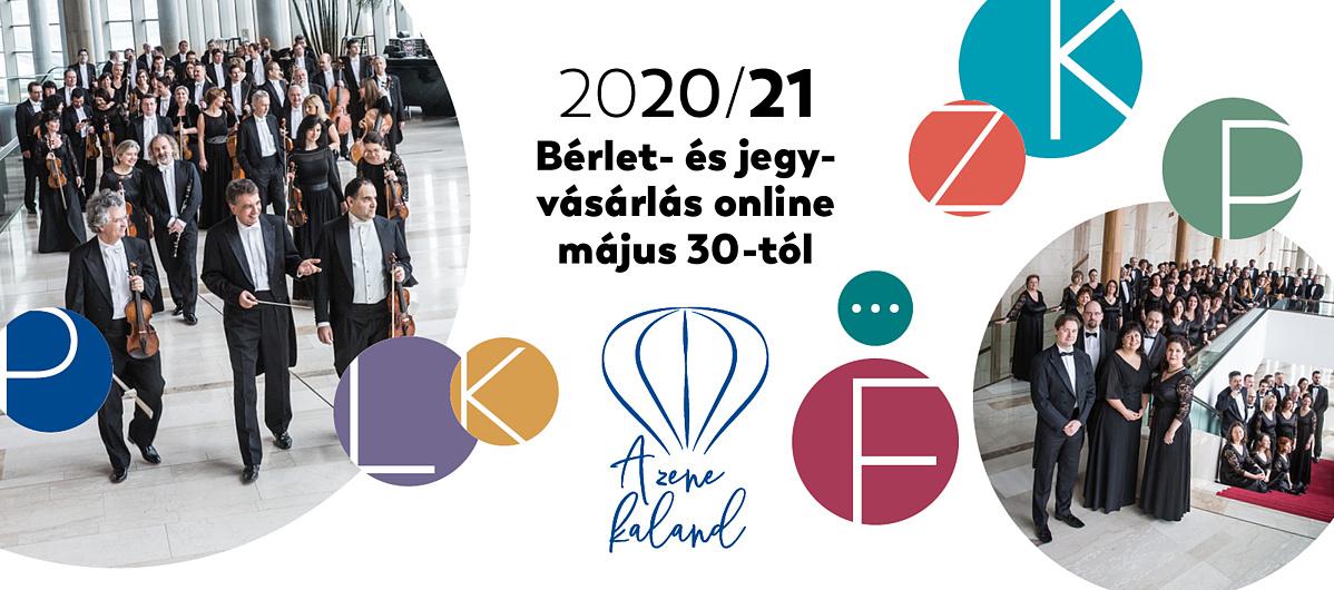 nfz_2020_21_berletek-130159.jpg