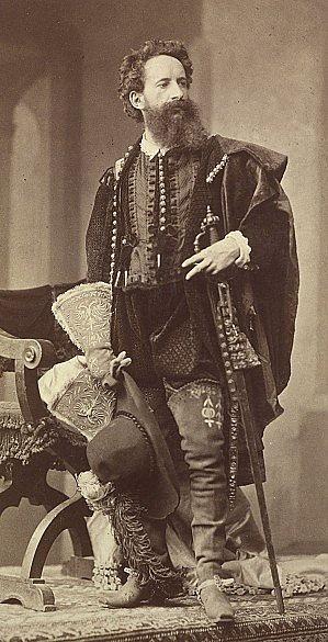 hans-makart-in-renaissance-costume-1879-202105.jpg