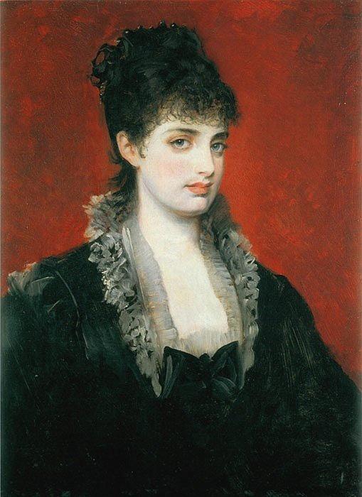 portrait-of-anna-von-waldberg-by-hans-makart-1883-211915.jpg