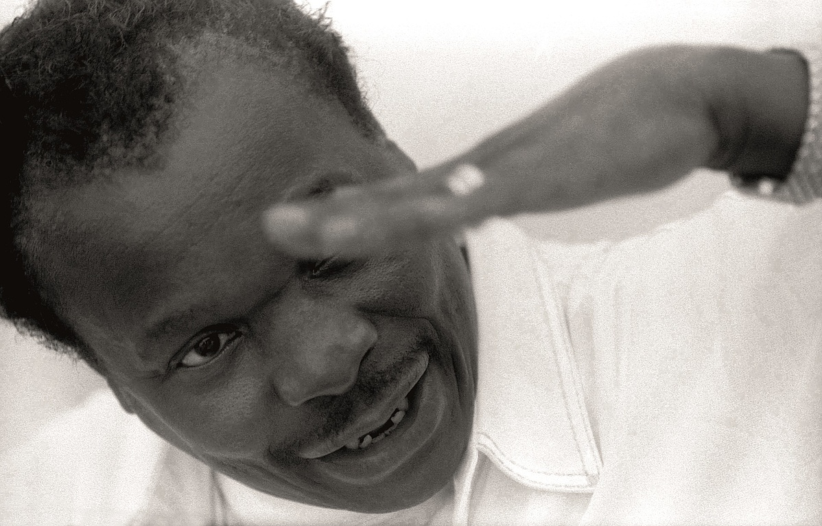 MoryKante29March1950-22May2020-125901.jpg