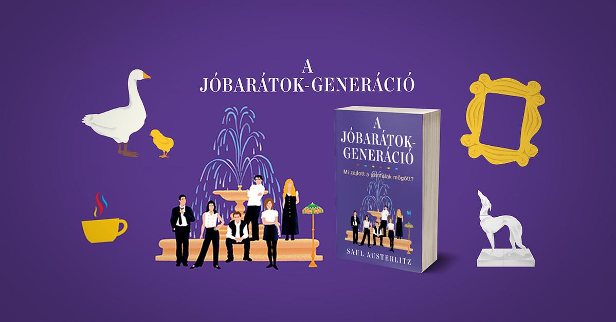 jobaratok_fb_cover-180043.png