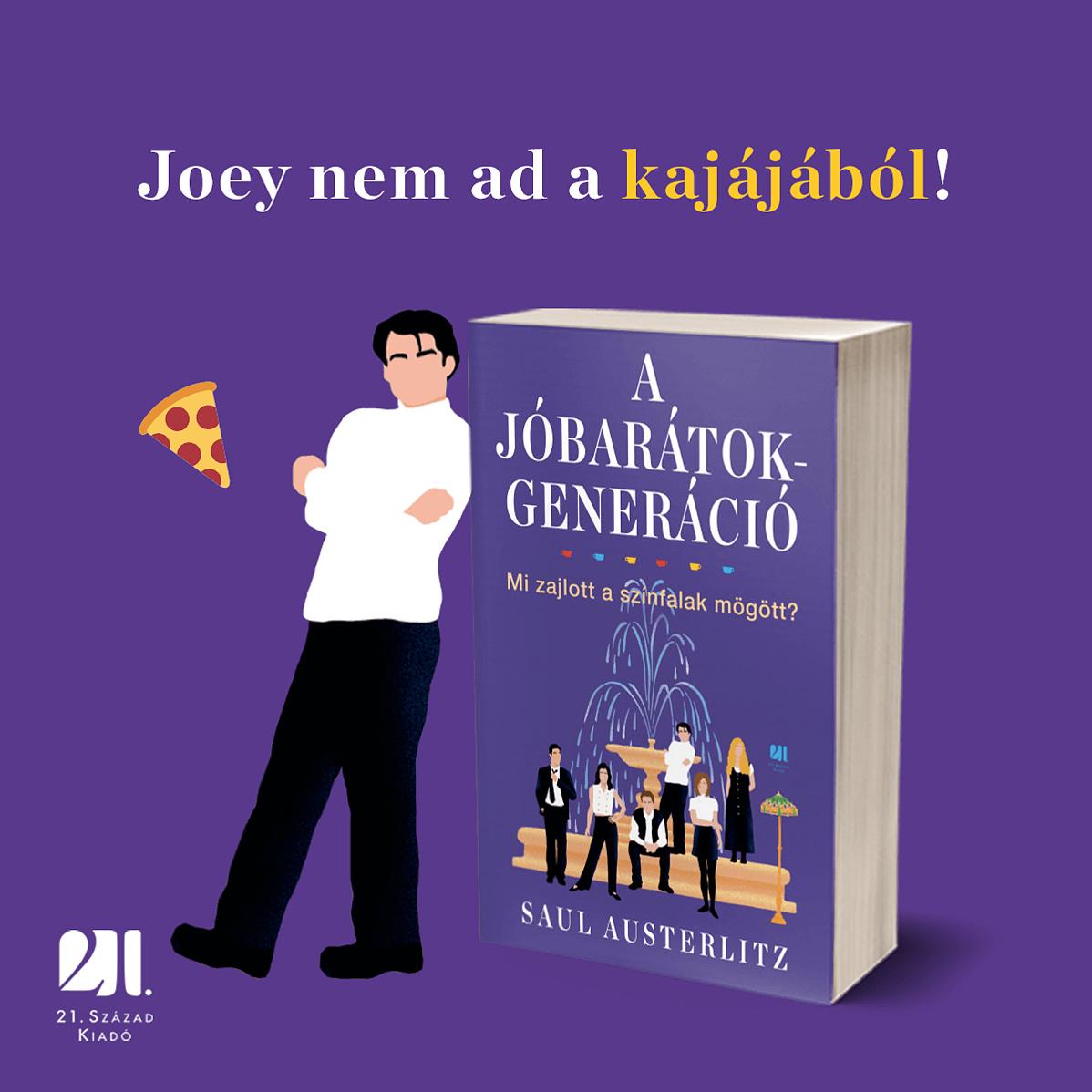 joey1-180042.png