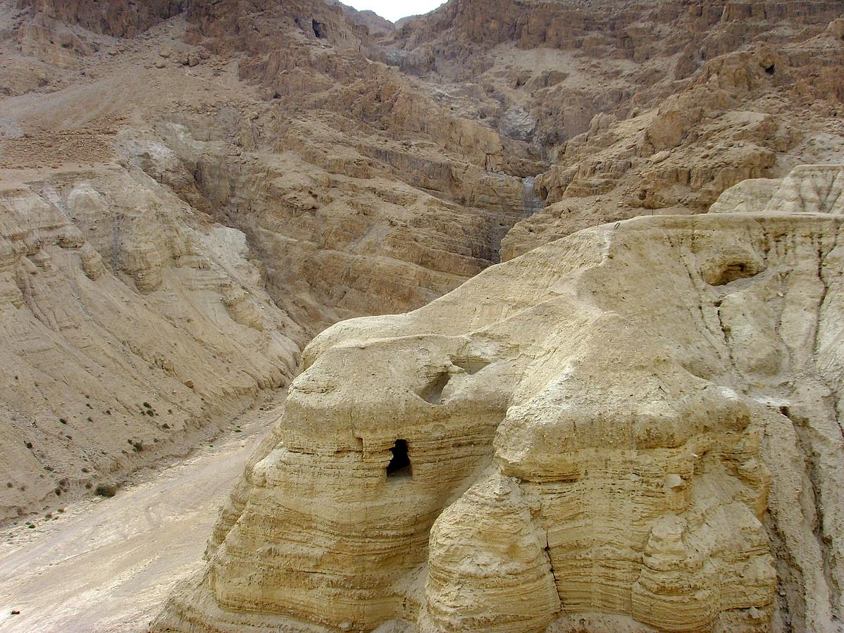 Qumran1-171219.jpeg