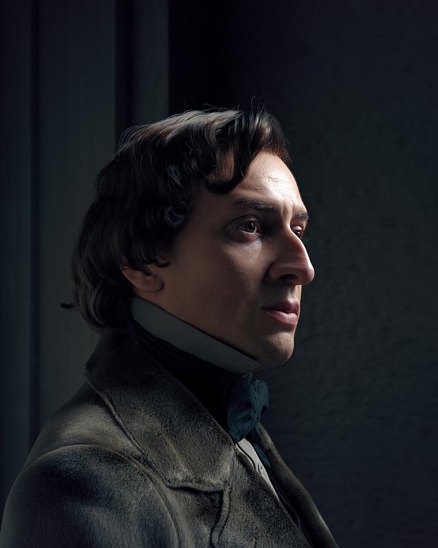 Chopin-3D-02-115352.jpeg