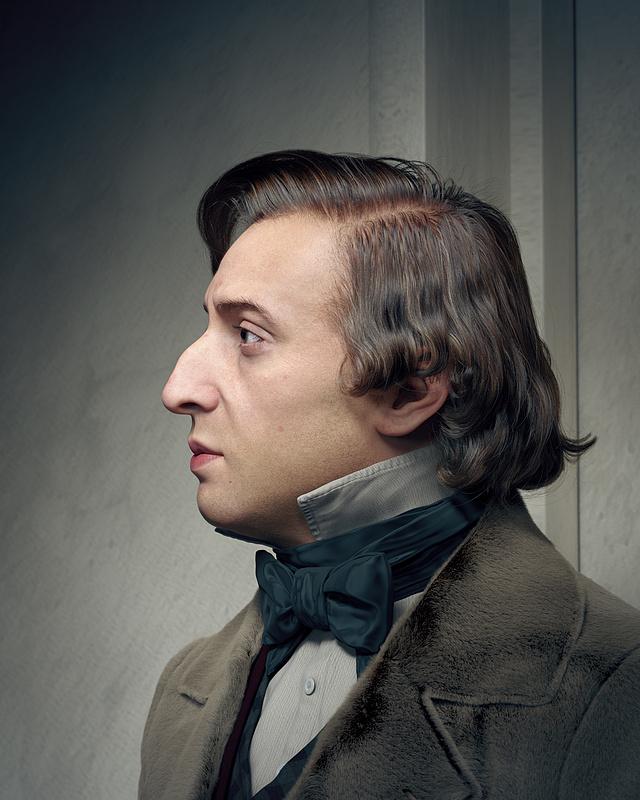 Chopin-3D-03-115352.jpeg