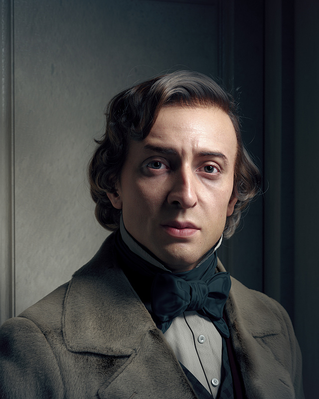 Chopin-3D-115353.jpeg
