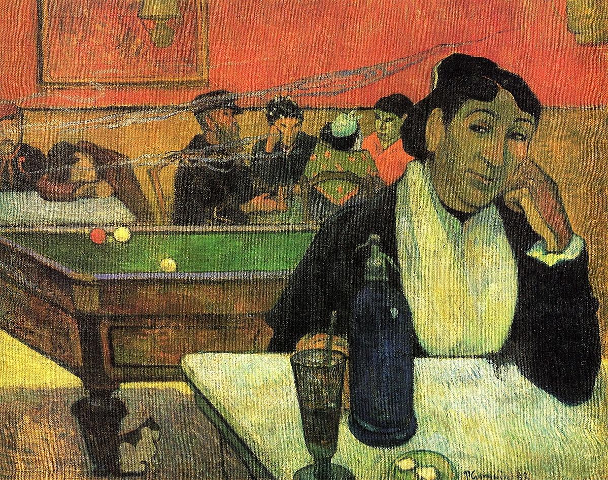 1367px-Paul_Gauguin_072-124328.jpg