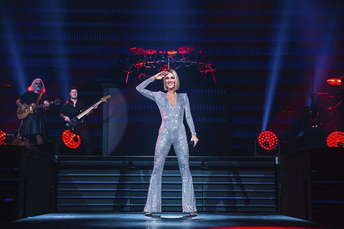 CelineDion2_Photo_by_BrianPurnell-182729.jpg