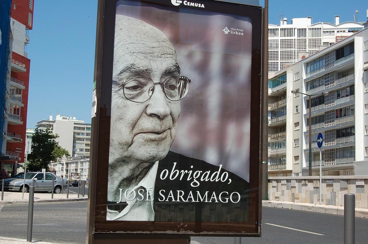 Saramago-164447.jpg