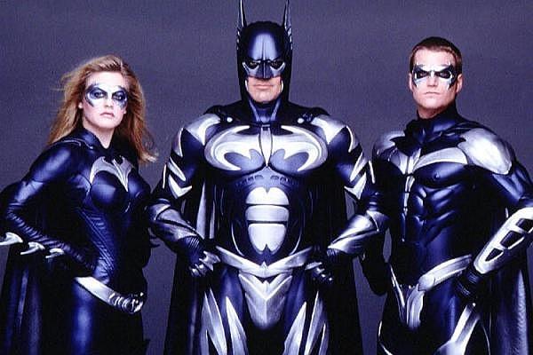 batman-104157.jpg