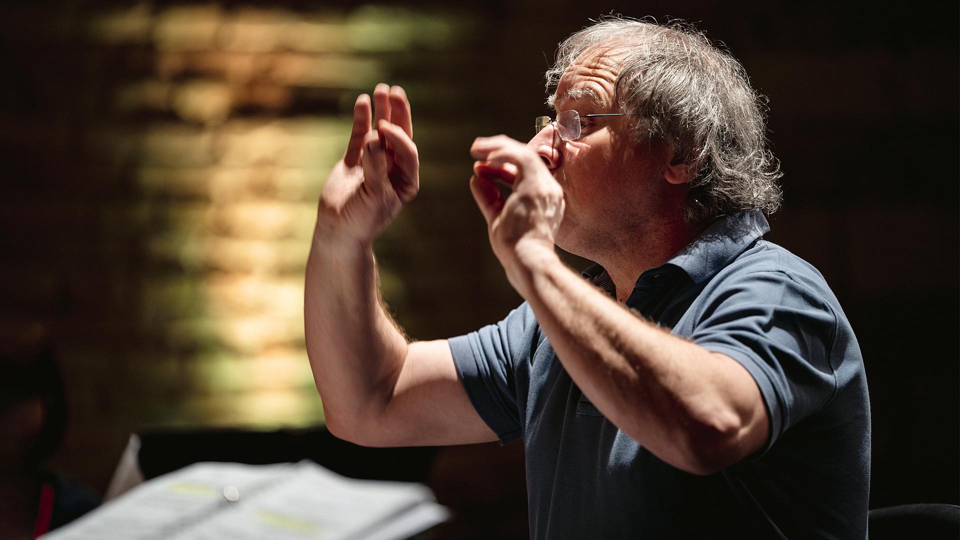 Hazai és külföldi sztárok a Concerto Budapest új évadában