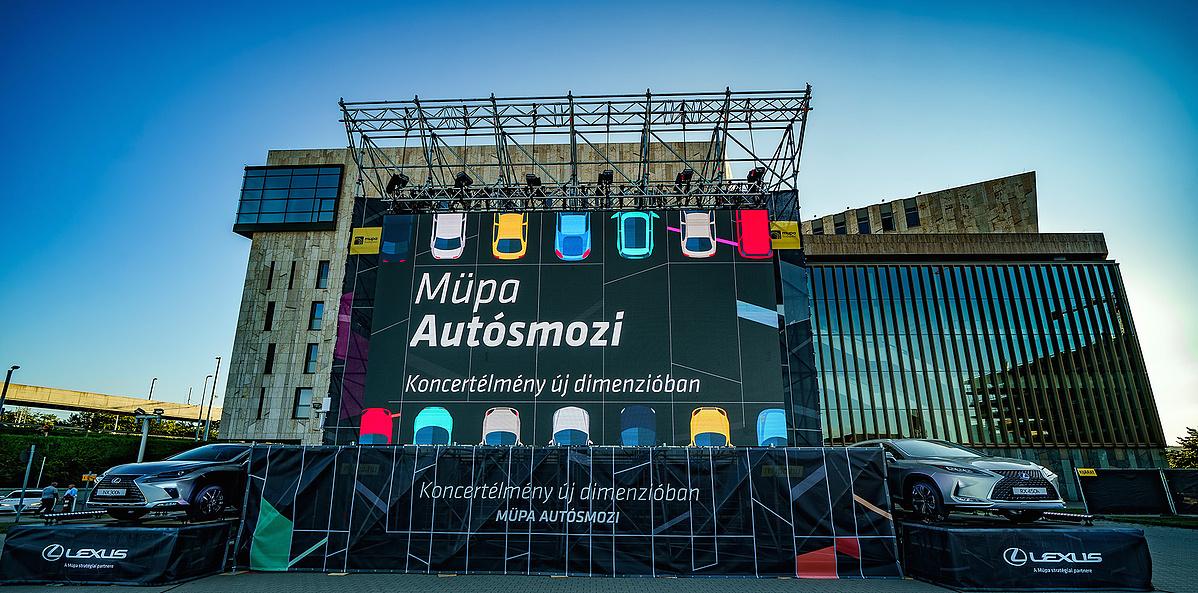 20200630_Mupa_Autosmozi_001_c_PosztosJanos_Mupa-151836.jpeg