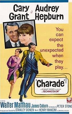 Charade_movieposter-002215.jpg