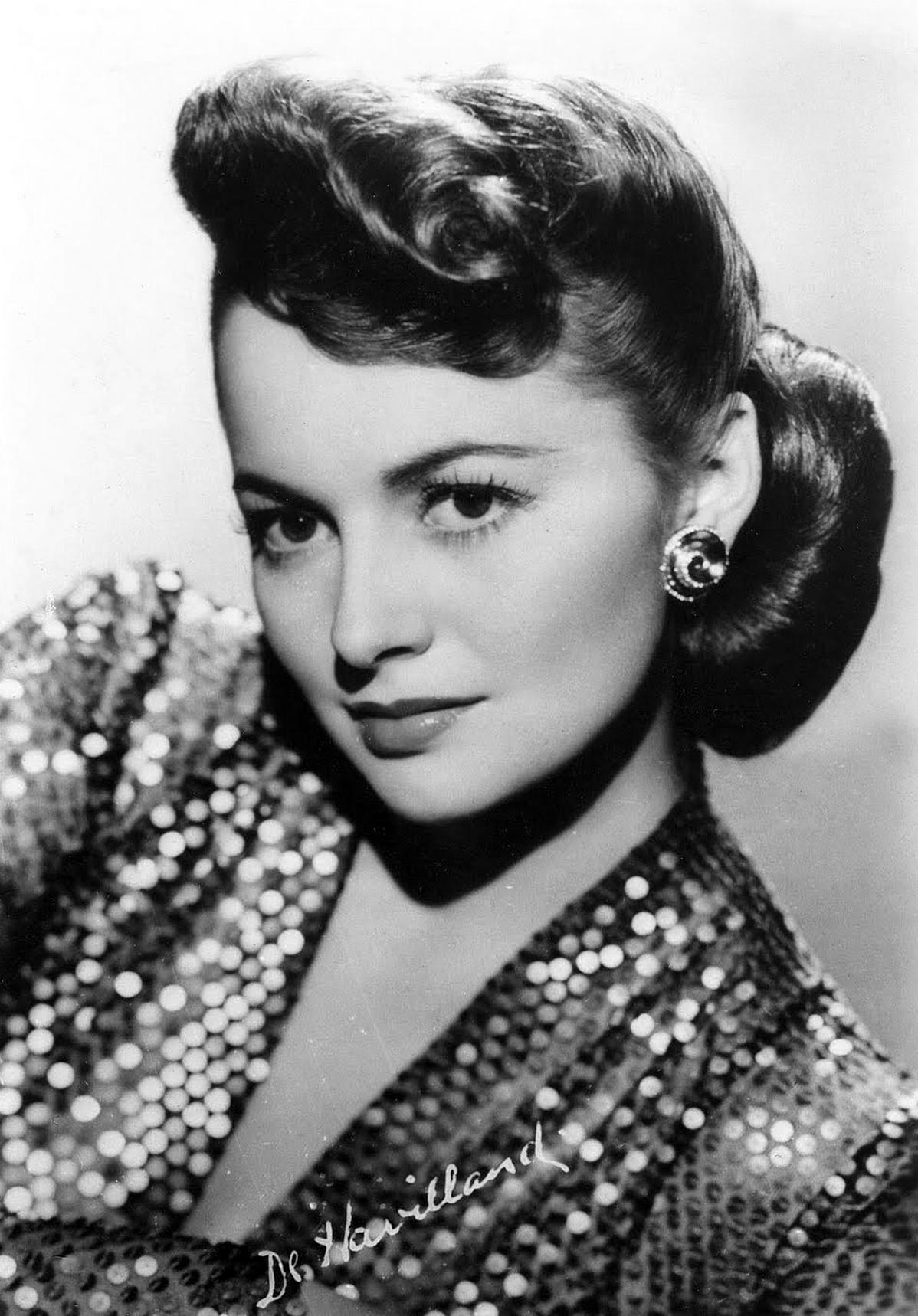 Olivia_DeHavilland-2-195310.jpg