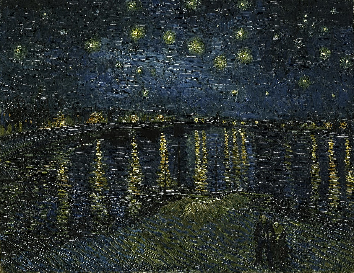 1398px-Vincent_van_Gogh_-_Starry_Night_-_Google_Art_Project-124459.jpg
