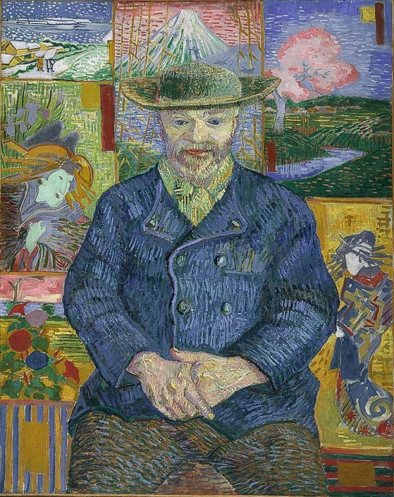 Van_Gogh_-_Portrait_of_Pere_Tanguy_1887-8-124433.jpg