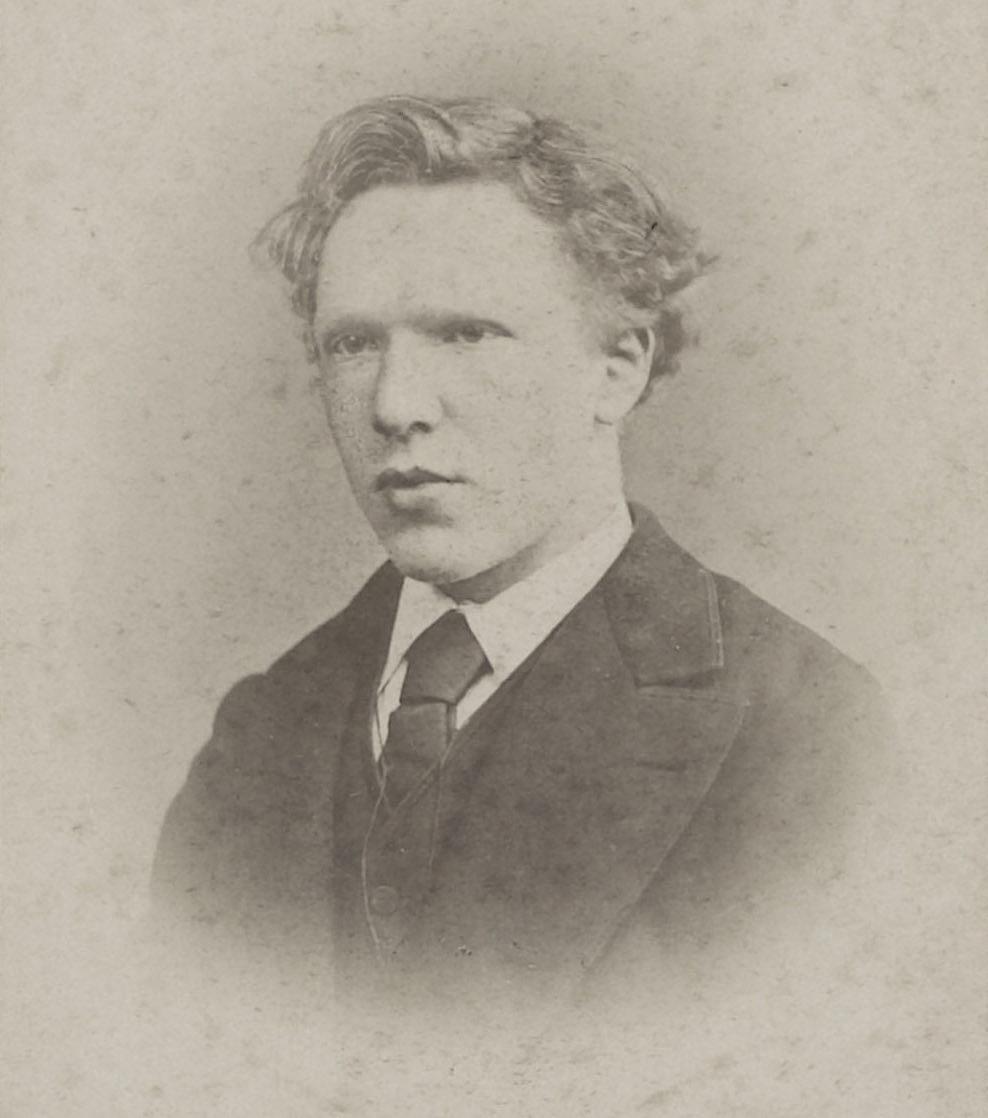 Vincent_van_Gogh_January_1873-cropped-125808.jpeg