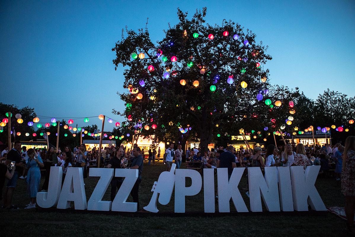 Jazzpiknik2019_ChripkoLili-7628-141316.jpg
