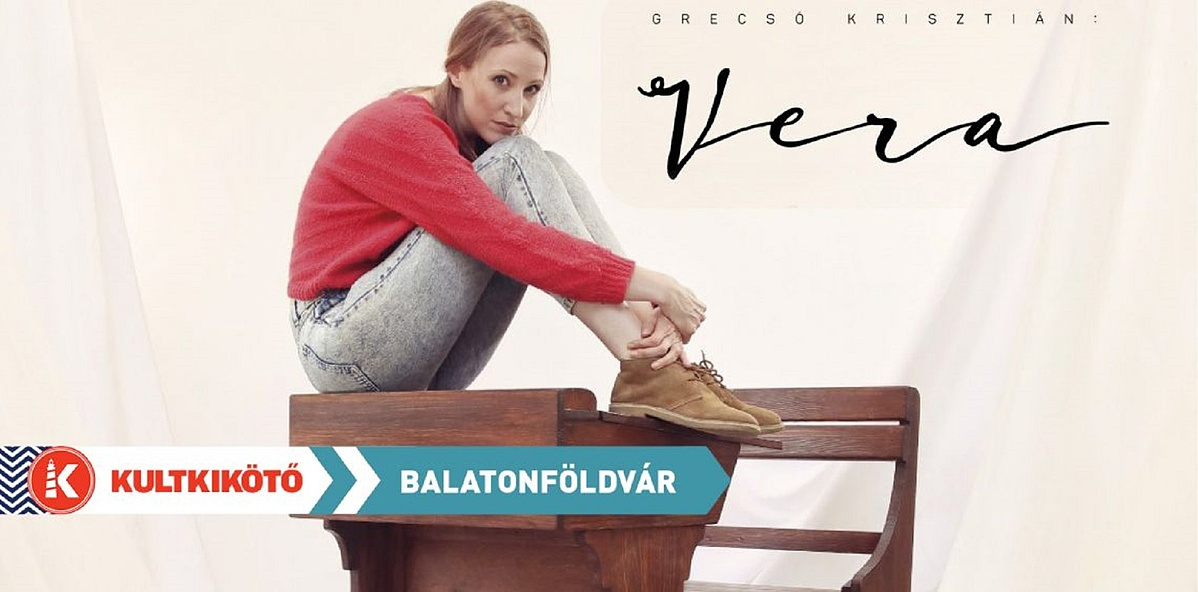 07_31_Vera_Facebook_cover-1-1140x563-100646.jpg