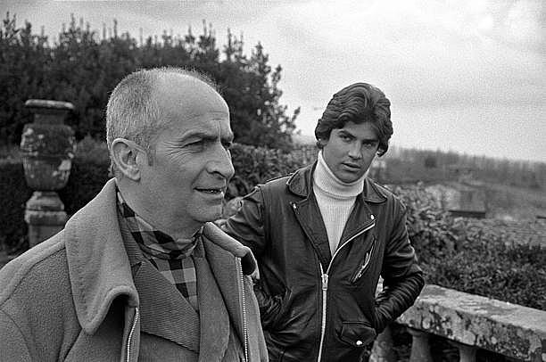 Louis_et_Olivier_de_Funes_--_LHomme_orchestre_1970-114504.jpg