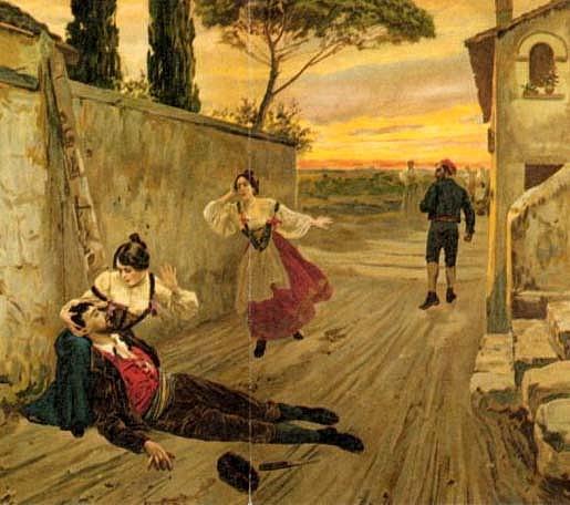 Cavalleria_Rusticana_Illustration_Circa_1880-155120.jpg