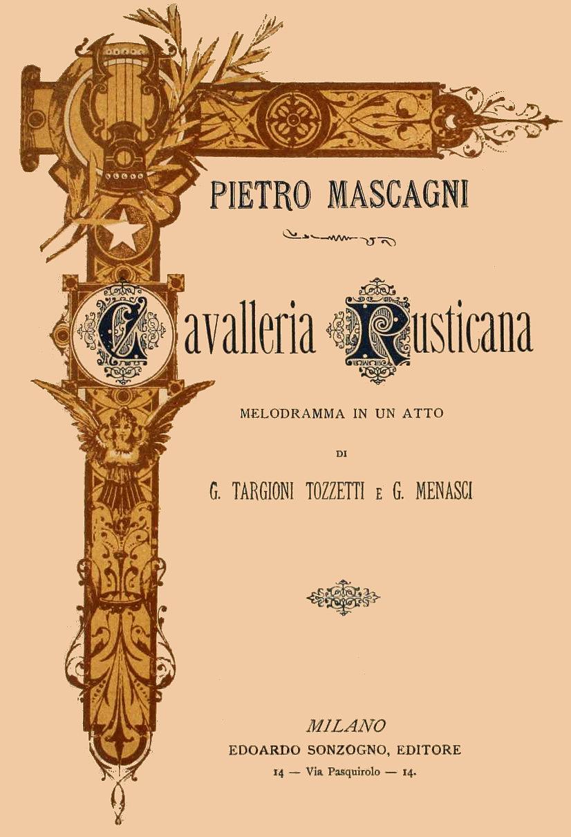 Libretto_Cavalleria_Rusticana_1906-155126.jpg
