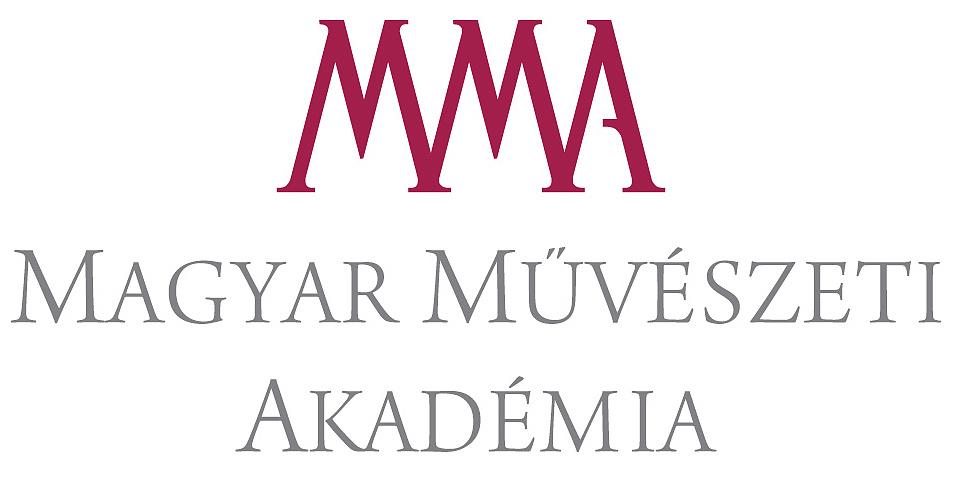 mma_logo-103459.jpg