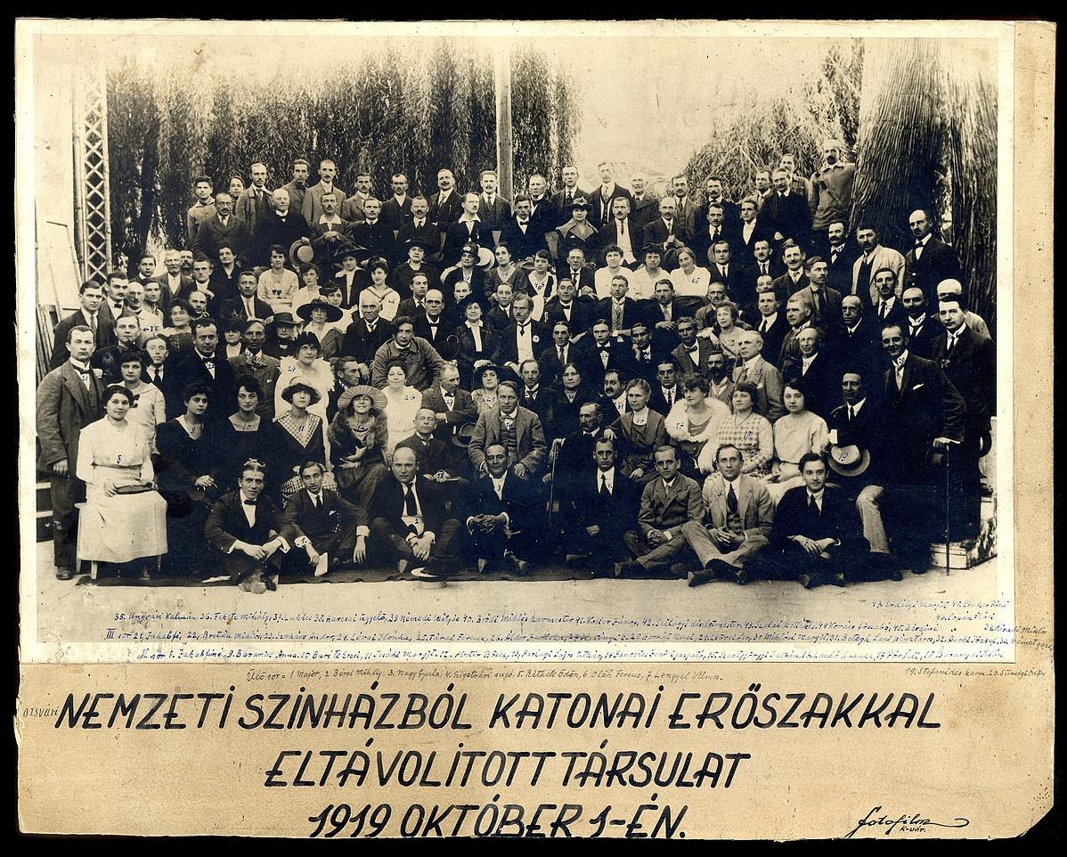 Kolozsvar_1919_okt1_tarsulat_OK-123826.jpg