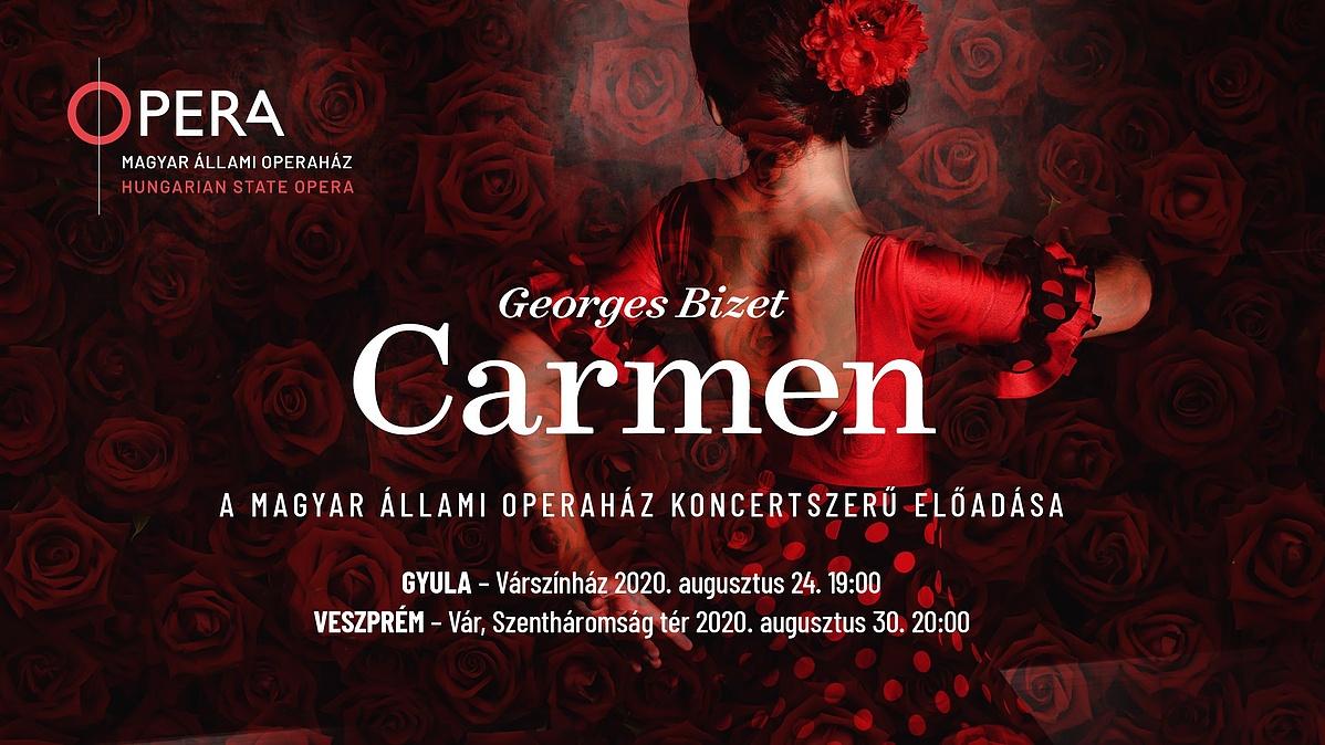 carmen_koncertszeru_1920x1080px_datum-113606.jpg
