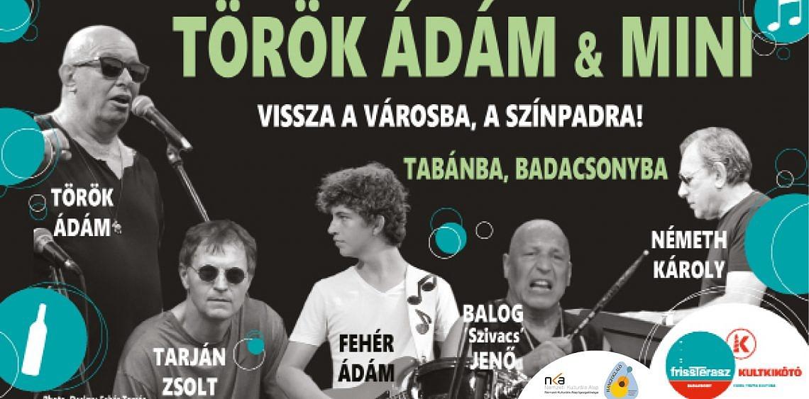 08_22_Torok_Adam_FB_evend_header-1-1140x563-115223.jpg