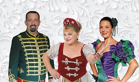 operett-musor-oszvald-marikaval-474-279-157591-115223.png