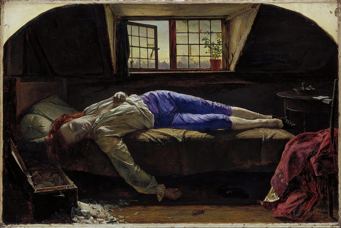 Henry_Wallis_-_Chatterton_-_Google_Art_Project-192659.jpg