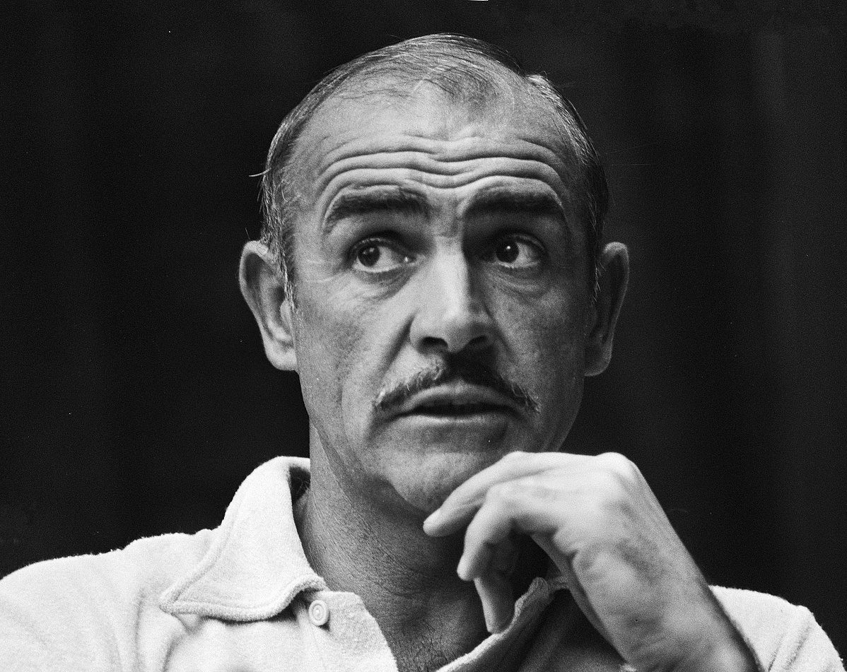 Sean_Connery_1976-154709.jpg