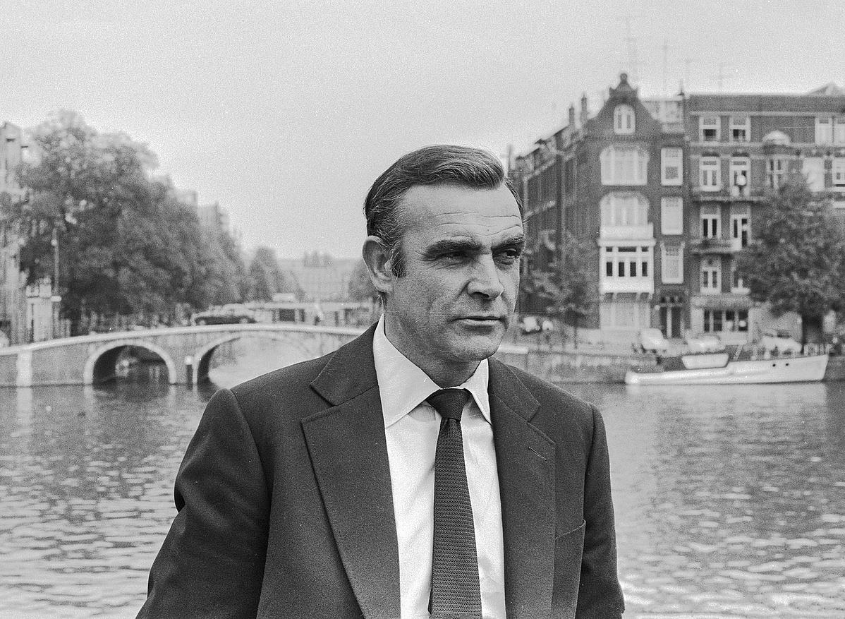 Sean_Connery_as_James_Bond_1971-154225.jpg JÓ MÉRET