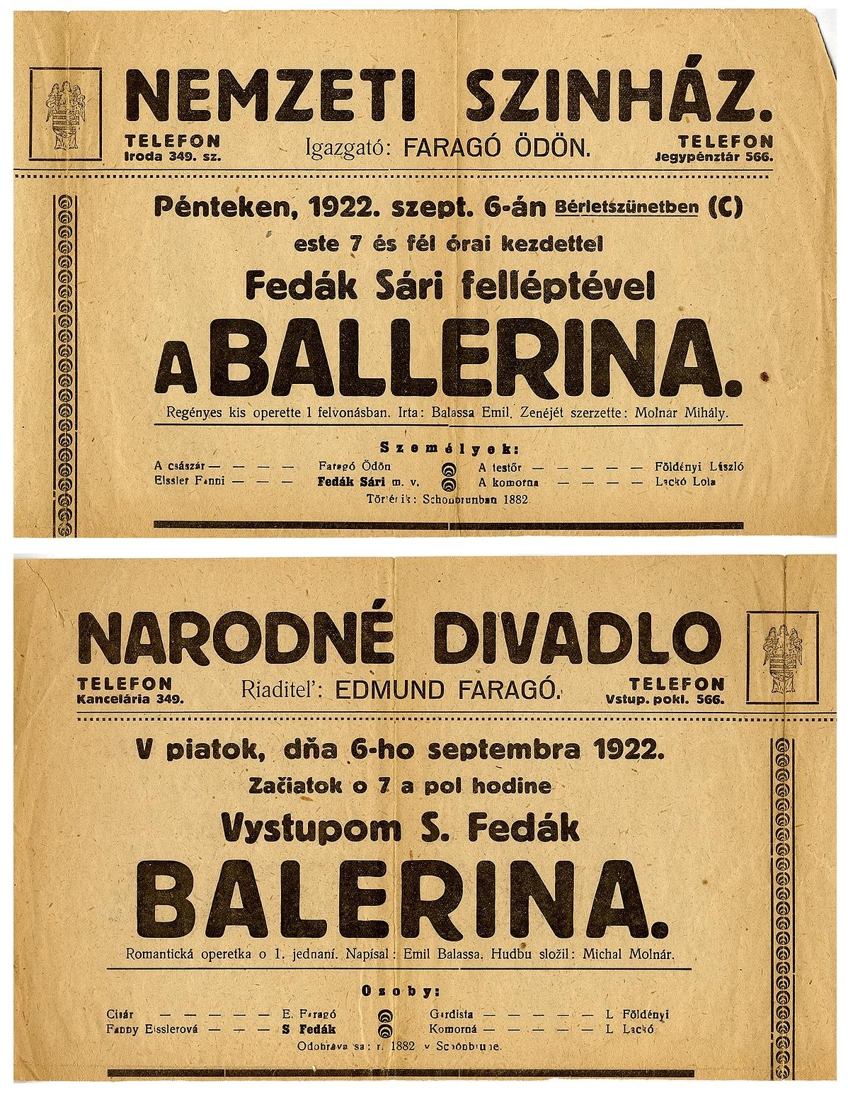 a_balerina-094059.jpg
