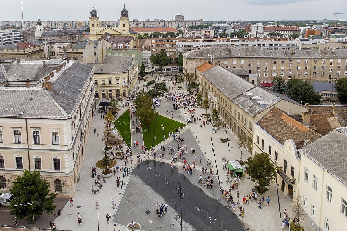Debrecen-094755.jpg